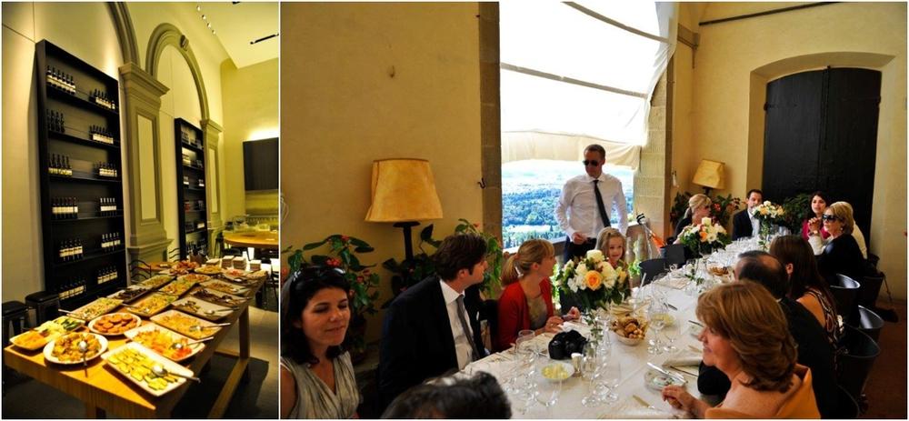 the_tuscany_wedding_blog_rappold_04.jpg