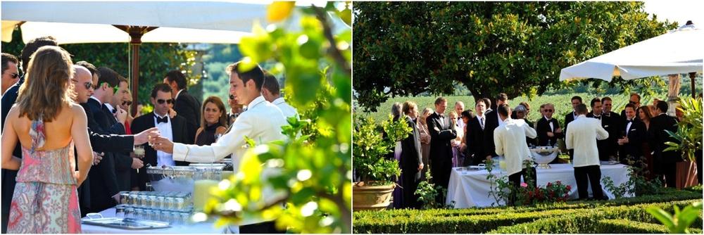 the_tuscany_wedding_blog_rappold_36.jpg
