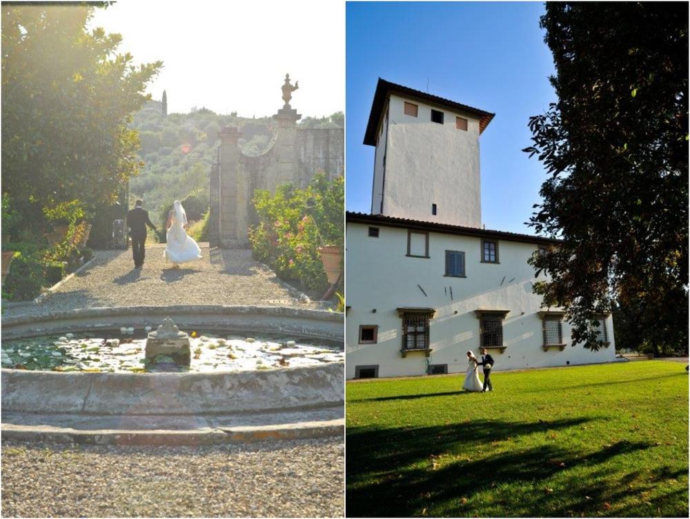 the_tuscany_wedding_blog_rappold_47.jpg