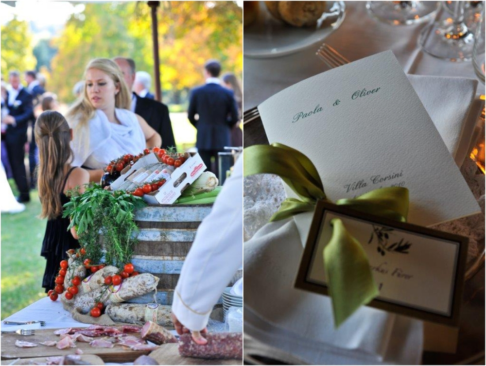 the_tuscany_wedding_blog_rappold_49.jpg
