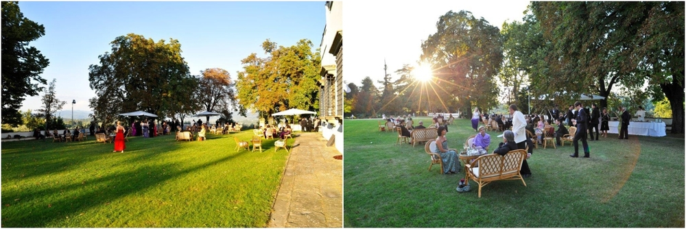 the_tuscany_wedding_blog_rappold_51.jpg