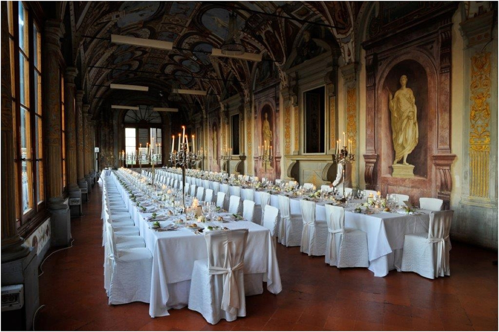 the_tuscany_wedding_blog_rappold_56.jpg