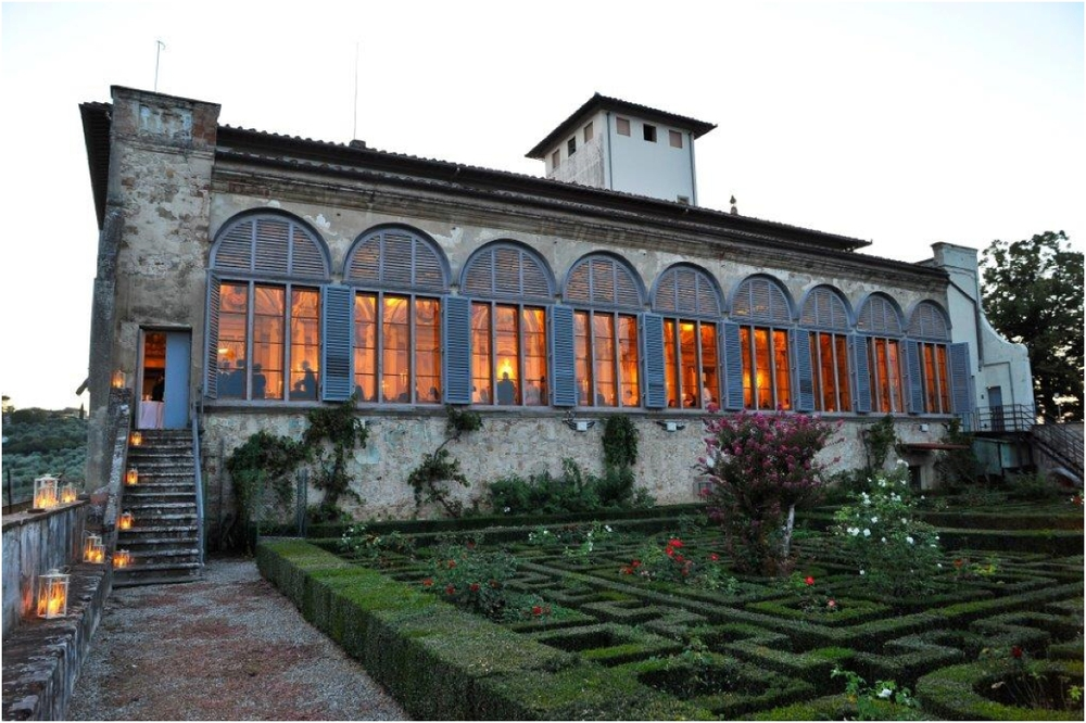 the_tuscany_wedding_blog_rappold_63.jpg