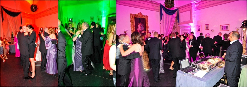 the_tuscany_wedding_blog_rappold_71.jpg