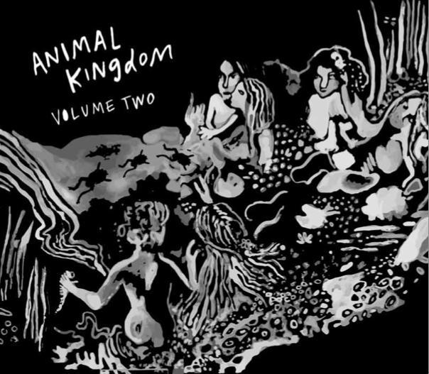 animal+kingdom+2.jpg