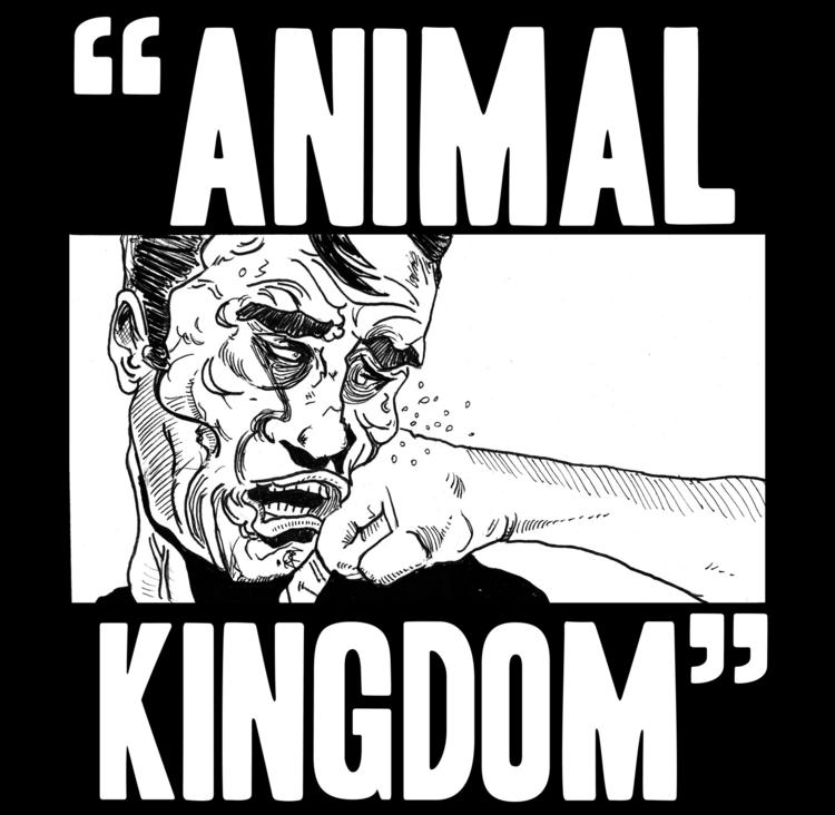 animal+kingdom+number+1.png