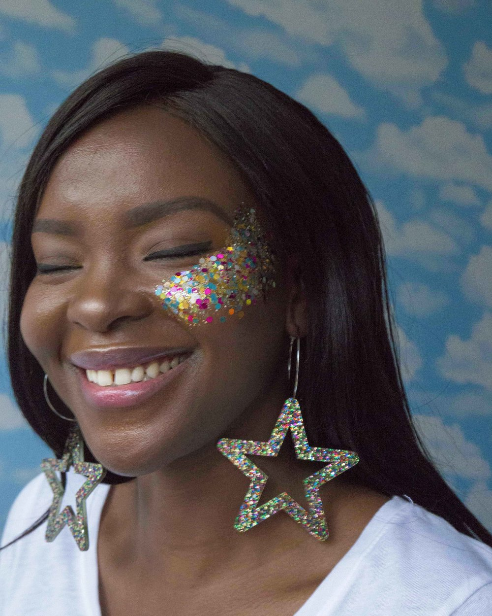 8 Large Star Smile.jpg
