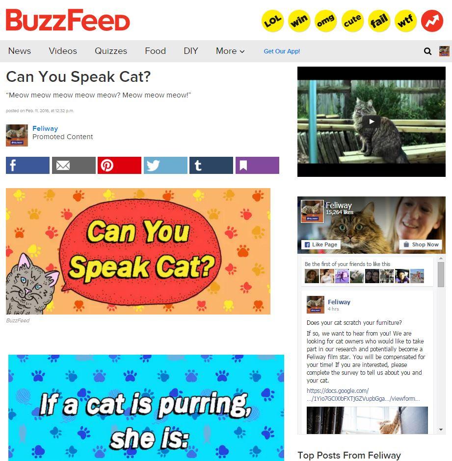 Feliway_UK_Buzzfeed_1.JPG