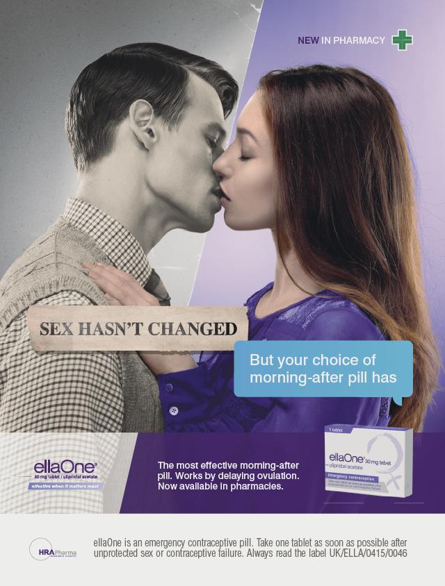 Kiss_print_ad.png