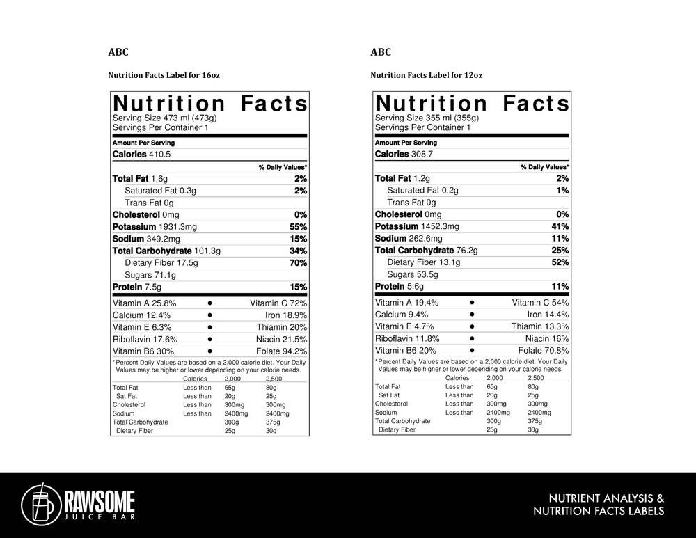 Rawsome Nutrition Facts.jpg