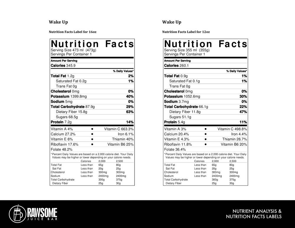 Rawsome Nutrition Facts8.jpg