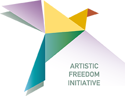 Artistic Freedom Initiative
