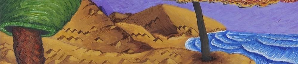 8674 Chitzas Painting.jpg