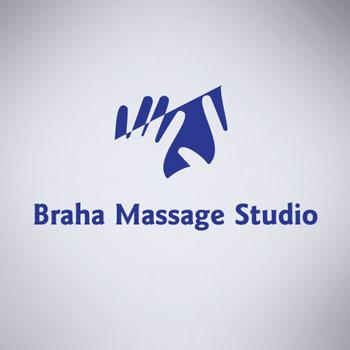 Braha Massage Studio Tempe Gift Certificate Pain Relief