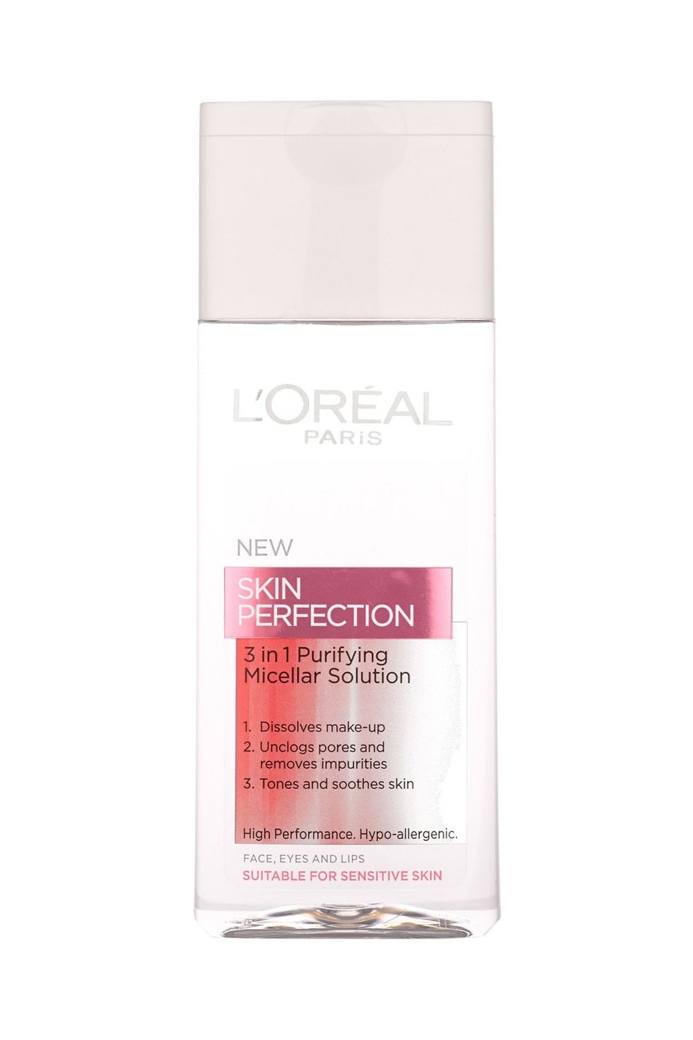 micellar-waters-loreal-8jan14-pr.jpg