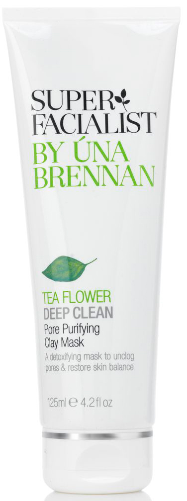 get-the-gloss-una-brennan-tea-flower-deep-clean-pore-purifying-mask.jpg