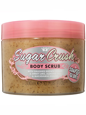soap-glory-sugar-crush-body-scrub.jpg