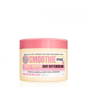 smoothiestar_bodybutter.jpg