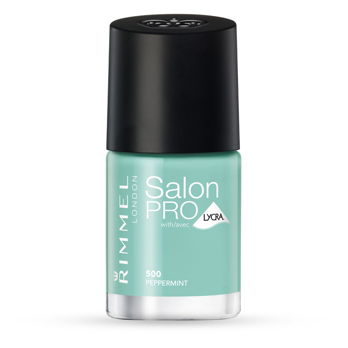 Salon-pro_PRODUCT_500_Final.jpg