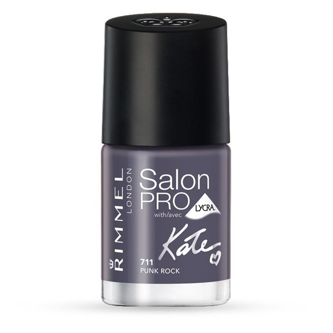 Salon-pro_PRODUCT_LR_711.jpg