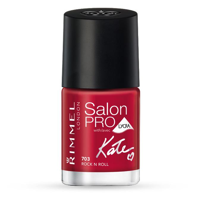 salon-pro_product_lr_703.jpg