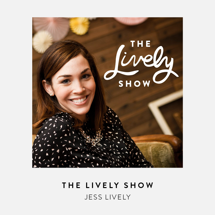 the+lively+show+podcast.jpg