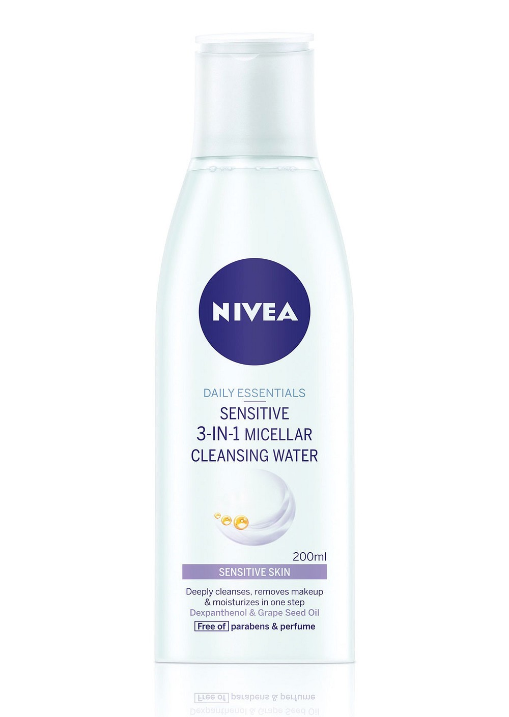 nivea-daily_essentials_sensitive_3-in-1_puhdistusneste_200ml-6609879_malli.jpg