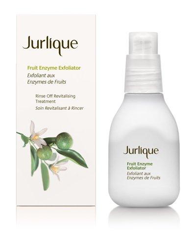 Jurlique_FruitEnzyme-Exfoliator.jpg