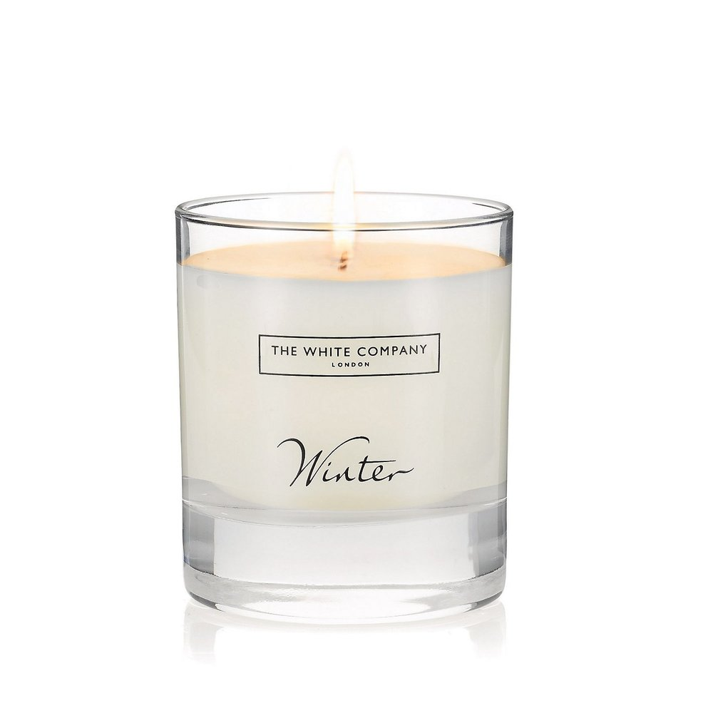 The-White-Company-Winter-Candle.jpg