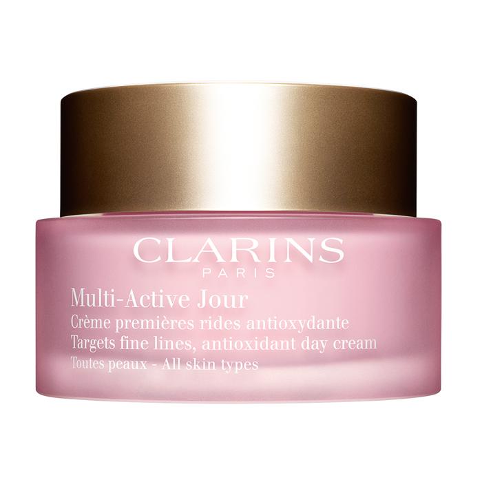 Clarins-Multi-Active-Day-Cream.jpg