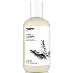 ogario-london-hydrate-and-shine-conditioner-250ml.jpg