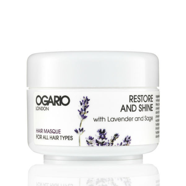 ogario-london-restore-and-shine-hair-masque-50ml.jpg