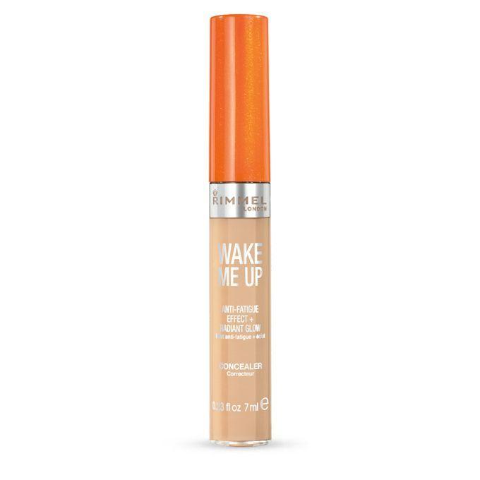wake_me_up_hr_concealer-single_product.jpg