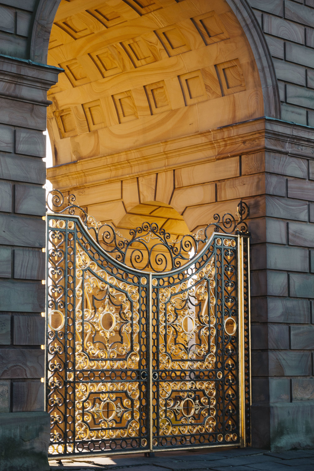 From Roses - Chatsworth gates 2.jpg