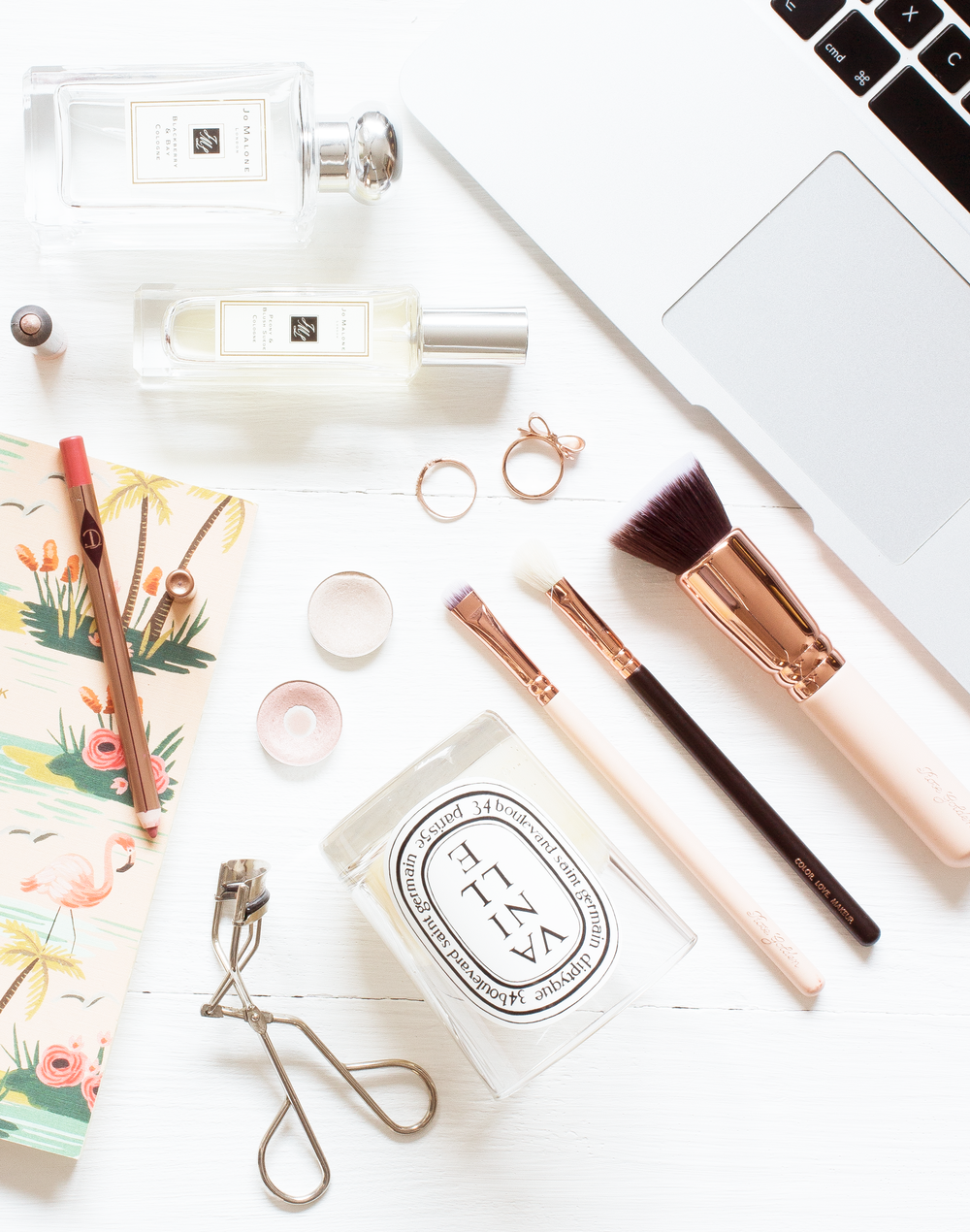 Beauty Blogger Reviews By Ashley: 6 Cliché Beauty Blogger Products That Are Worth It