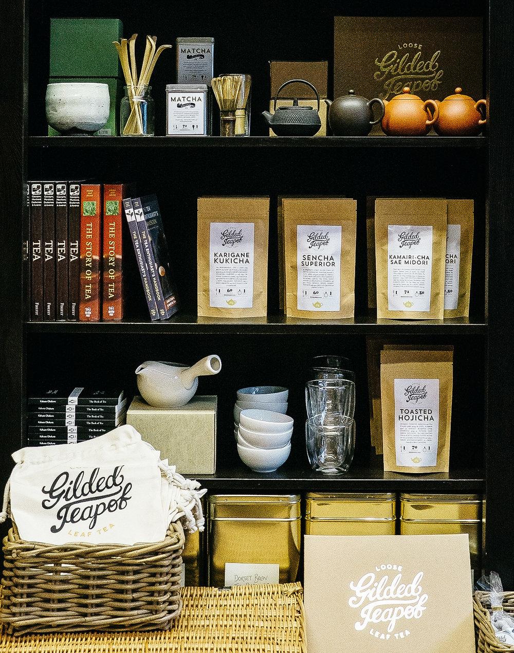 gilded-teapot-shelf.jpg