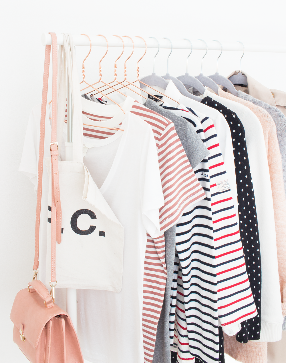 From-Roses---Clothing-Rail-2.png