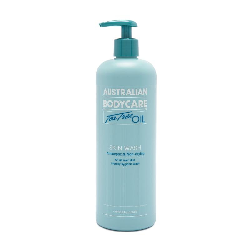 Australian_Bodycare_Tea_Tree_Oil_Skin_Wash_500ml_1366190461.jpg