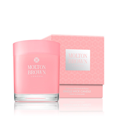 Molton-Brown-Delicious-Rhubarb-Rose-Single-Wick-Candle_withbox_CAN190_L.jpg