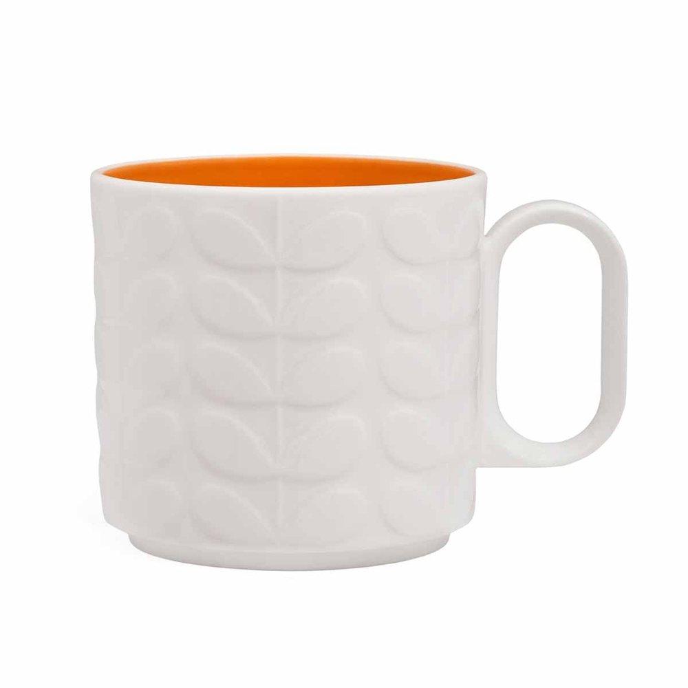 orla-kiely-raised-stem-large-mug-orange.jpg