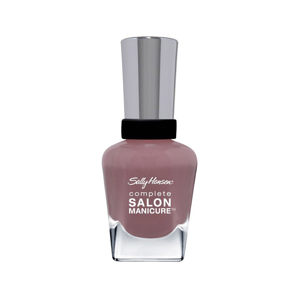 sally-hansen-high-impact-salon-manicure-nail-polish-enchante-331-14-7ml-p14699-68178_image.jpg