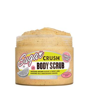 sugar_crush_scrub_2.jpg