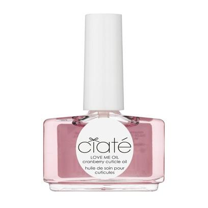 1-1383748538-ciate-love-me-oil-cranberry-cuticle-oil__square.jpg
