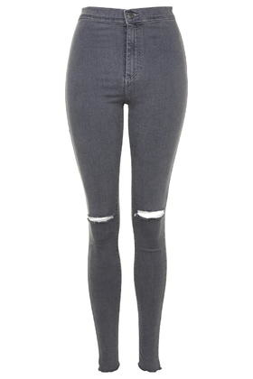 topshop-grey-moto-grey-ripped-joni-jeans-gray-product-0-875658600-normal.jpg