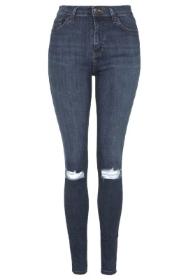 topshop-navy-blue-petite-vintage-jamie-jeans-blue-product-3-541907525-normal.jpg