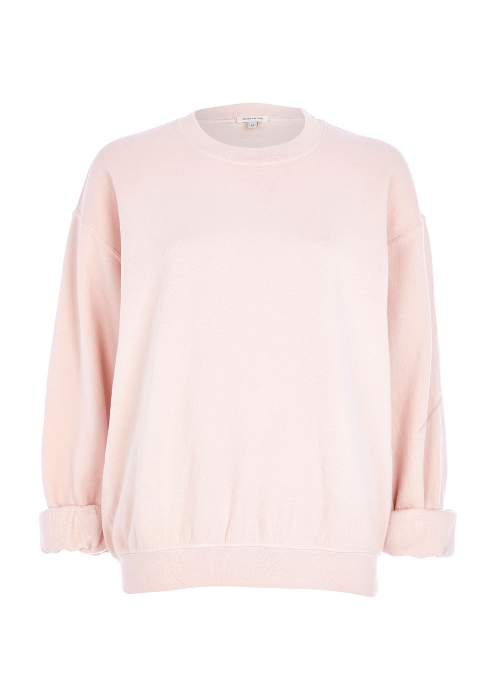 river-island-pink-light-pink-brushed-oversized-sweatshirt-product-1-19065258-1-684640461-normal.jpg