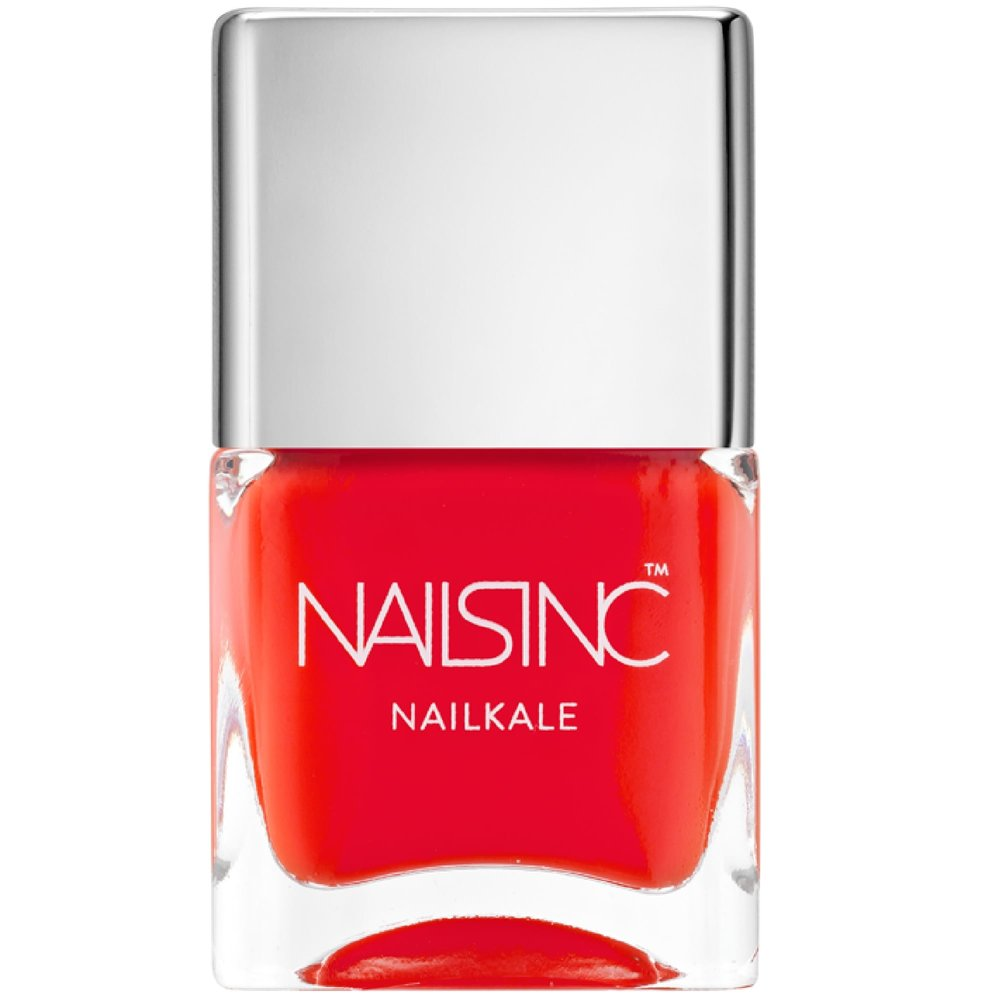 nails-inc-nailkale-nail-polish-hampstead-grove-6951-14ml-p21768-88814_zoom.jpg