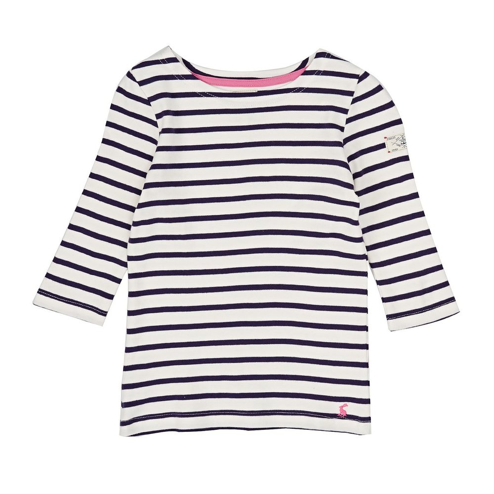 joules-long-sleeve-t-shirts-joules-girls-striped-jersey-top-long-sleeve-t-shirt-breton-stripe.jpg