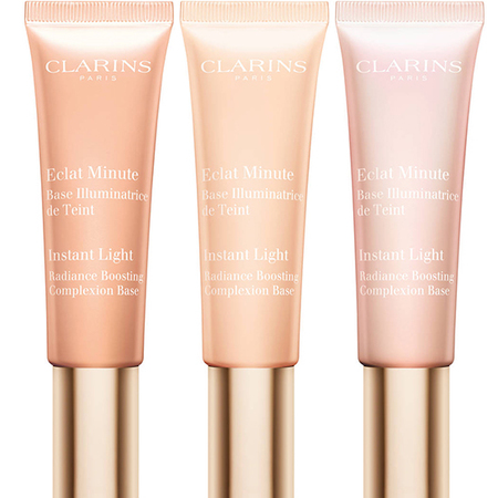 clarins-instant-light-radiance-boosting-complexion-base-handbaghero-new-beauty-product-to-brighten-skin.jpg