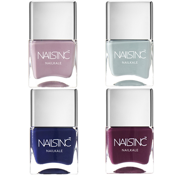 nails-inc-nailkale-colors.jpg